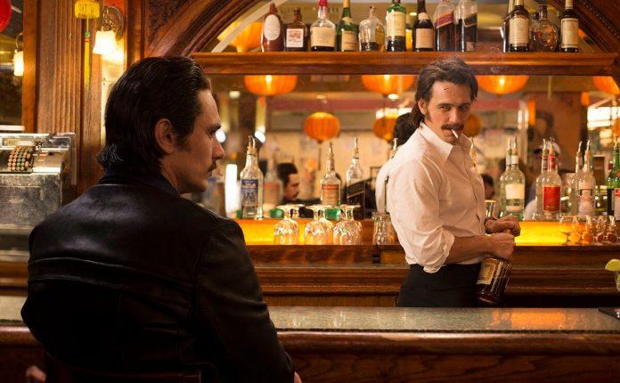 The Deuce. Foto: HBO Nordic