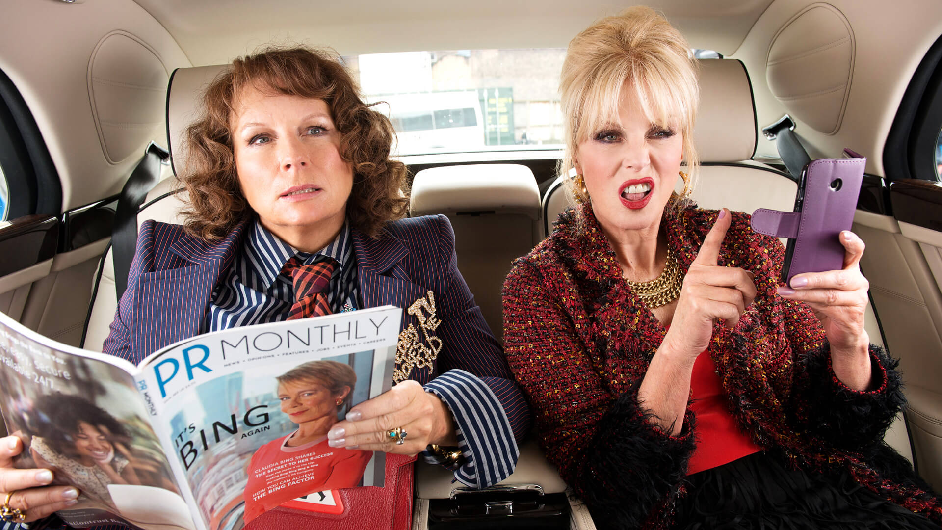 Absolutely Fabulous The Movie (1)