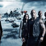 Fast & Furious 8The Fate of the Furious (1)