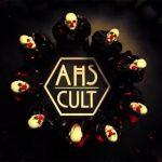 Amecian Horror Story Cult