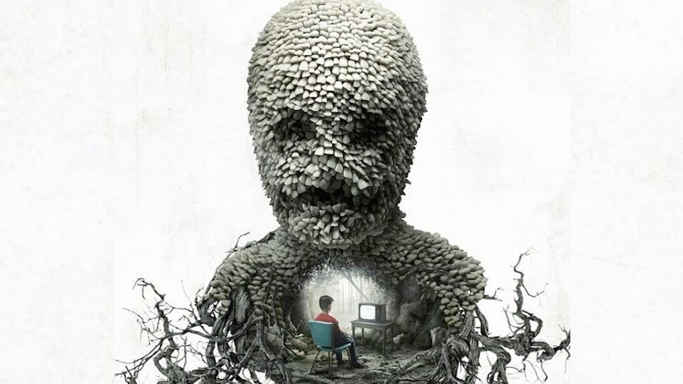 Channel Zero Candle Cove sesong 1