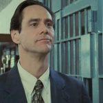 Jim Carrey i Showtime komiserien Kidding