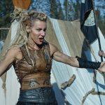 Vikingane sesong 2