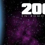2001: A Spacy Odyssey