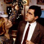 God jul, Mr. Bean!