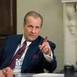 The Looming Tower Jeff Daniels 1331