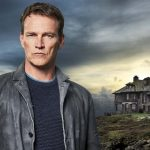 Safe House sesong 2