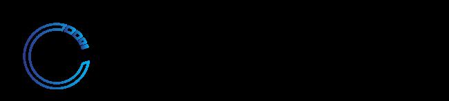Serienytt.no