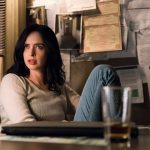 Marvel's Jessica Jones sesong 2
