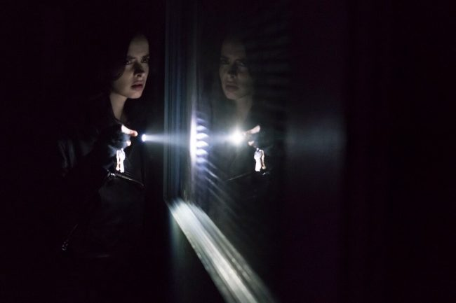 Marvel's Jessica Jones sesong 2