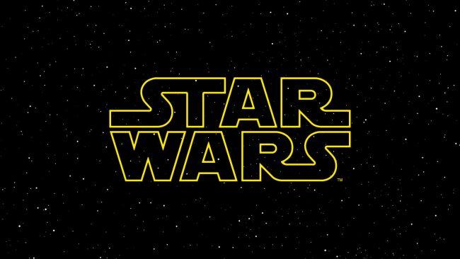 ny Star Wars trilogi