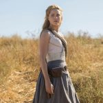 Westworld sesong 2. Foto: HBO Nordic