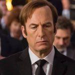 Better Call Saul sesong 4. Foto: Netflix