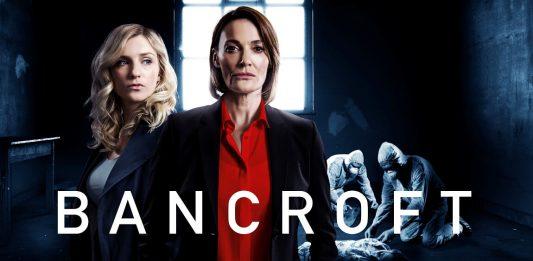 Bancroft. Foto: NRK