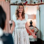 Christmas Wedding Planner. Foto: Netflix