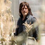 Norman Reedus overtar hovedrollen i The Walking Dead. Foto: AMC