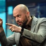 Jon Cryer. Foto: Getty Images