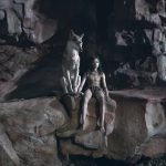 Mowgli. Foto: Netflix