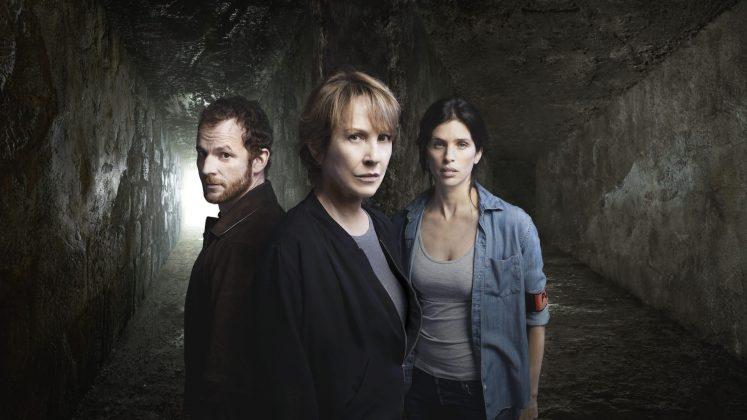 Nox. Foto: HBO Nordic