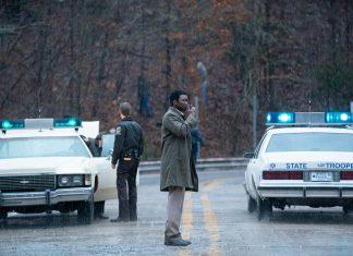 True Detective sesong 3. Foto: HBO Nordic