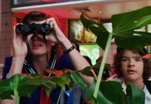 Stranger Things 3. Foto: Netflix