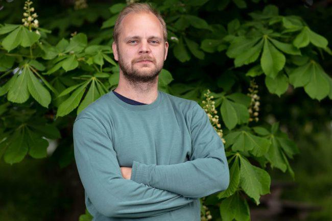 Farmen Kjendis 2020. Foto: Alex Iversen/TV 2