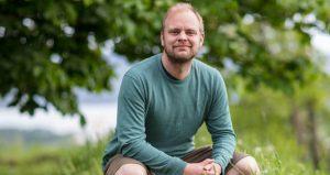 Mímir Kristjánsson (32)