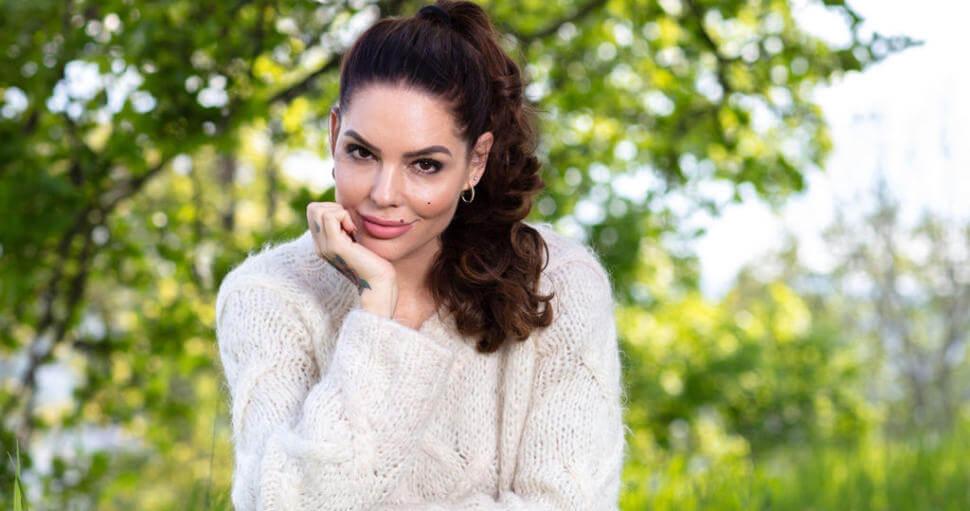 Triana Iglesias (37)