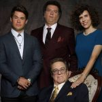 The Righteous Gemstones. Foto: HBO