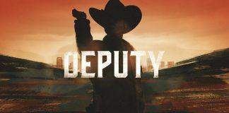Deputy. Foto: Fox