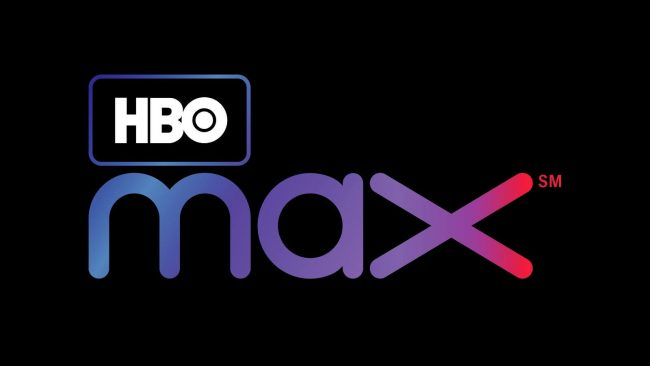 HBO Max. Foto: WarnerMedia