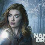 Nancy Drew. Foto: The CW