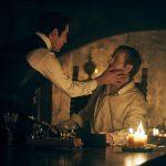 Dracula. Foto: Netflix