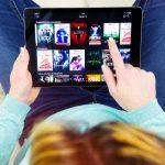 Netflix. Foto: Adobe Stock