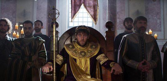 Rise of Empires: Ottoman. Foto: Netflix