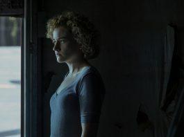 Ozark sesong 3. Foto: Netflix