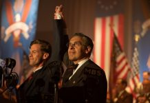 The Plot Against America. Foto: HBO Nordic