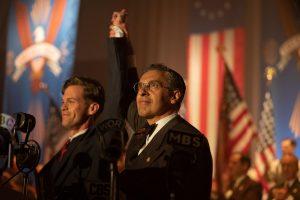 The Plot Against America. Foto: HBO Nordic