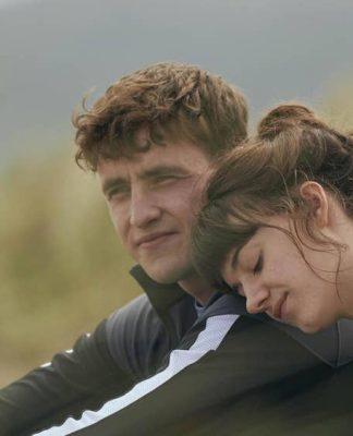 Normal People. Foto: BBC Three