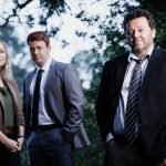 The Brokenwood Mysteries. Foto: Prime