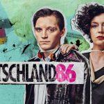 Deutschland 86 Foto: Sundance TV