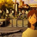 Japan Sinks: 2020. Foto: Netflix