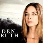 Burden of Truth. Foto: CBC