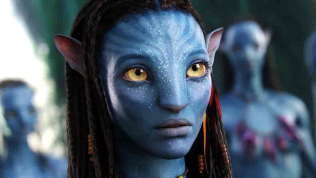 Avatar. Foto: 20th Century Fox