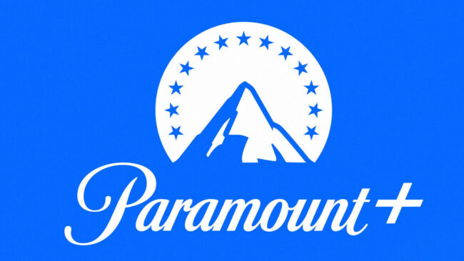 Paramount+ sparker igang markedsføring med Super Bowl-reklame