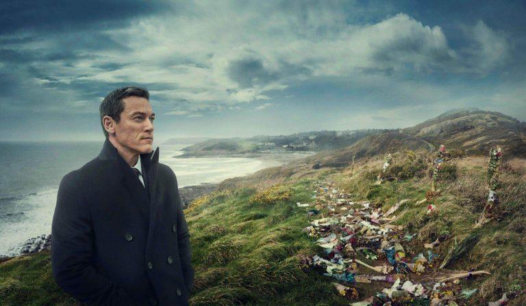 The Pembrokeshire Murders. Foto: ITV