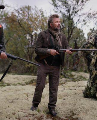 Velkommen til Utmark. Foto: HBO Nordic