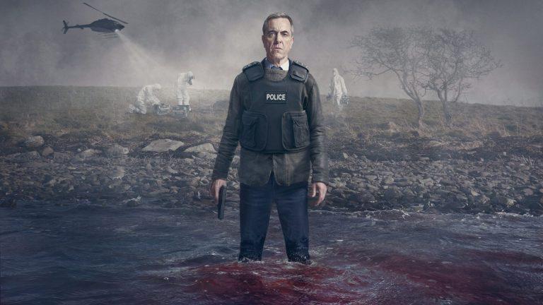 Bloodlands. Foto: BBC