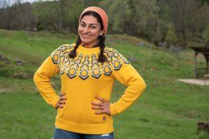 SHABANA REHMAN (44)