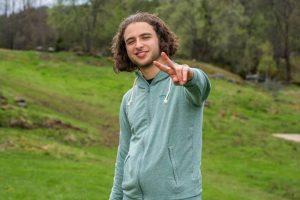 ADAM EZZARI (22)